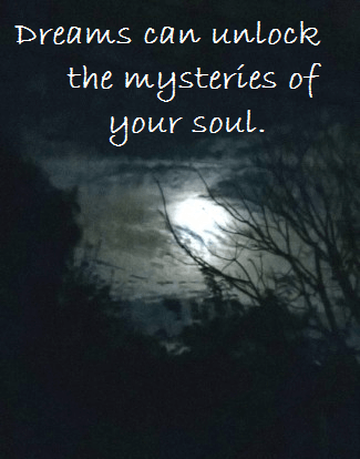 Jungian Dream Analysis and Symbol Interpretation