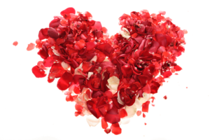 6 Best Tips for a Great Valentines Day