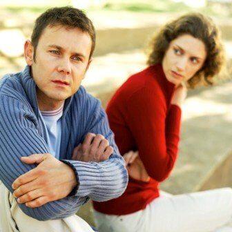 Codependent Relationships, Codependency in Relationships by Darlene Lancer, MFT