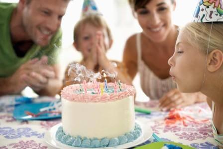 7 Parenting Essentials