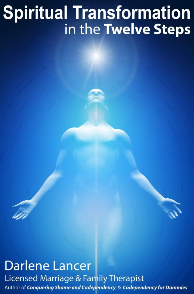 Spiritual Transformation in 12-Step Recovery: How It Works