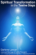 Spiritual Transformation in the 12 Steps