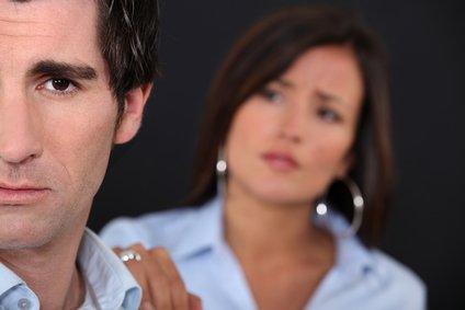 Narcissistic Personality Disorder – What Is Narcissism?