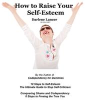 how-to-raise-self-esteem-thumb